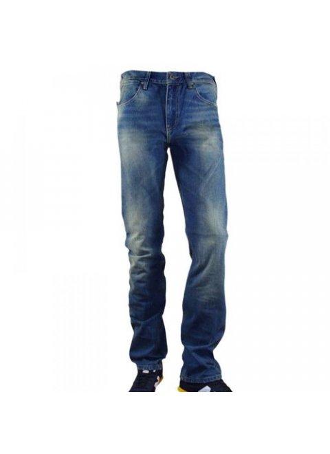 Jean Levi's 506 à moins de 70 euros – Génération Jeans