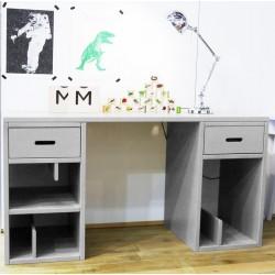 Nanelle est un spécialiste du mobilier enfant