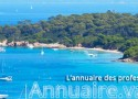 Annuaire des entreprises de Toulon sur http://annuaire.varwebinfos.com/toulon