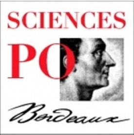 Concours Sciences Po Bordeaux – Cours Thalès