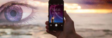 L'histoire de Natal Ankh avec la voyance médicale