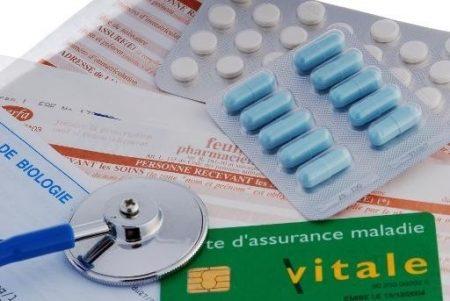 La carte Vitale est délivrée automatiquement aux bénéficiaires de l'assurance maladie âgés de plus de 16 ans
