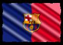 Découvrez les cotes du match Real Madrid – FC Barcelone en Liga ?