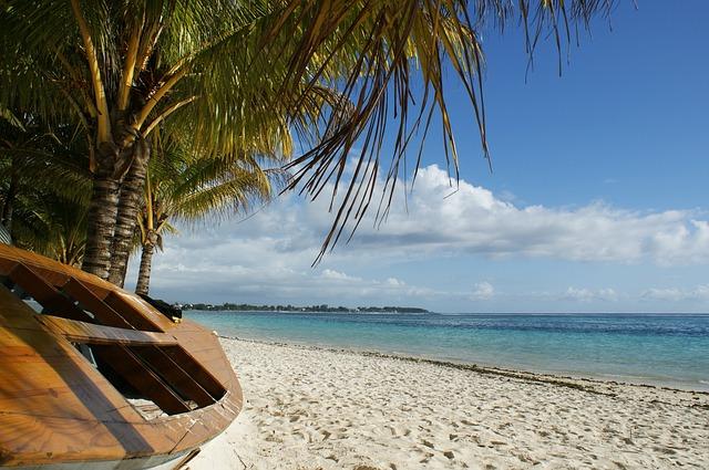 Séjour balnéaire à l'île Maurice : tomber sous le charme de Flic-en-Flac