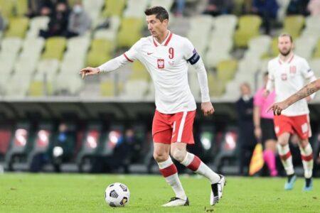 La Pologne pourrait décrocher une place en 8e de finale dans ce groupe E de l'Euro 2021!
