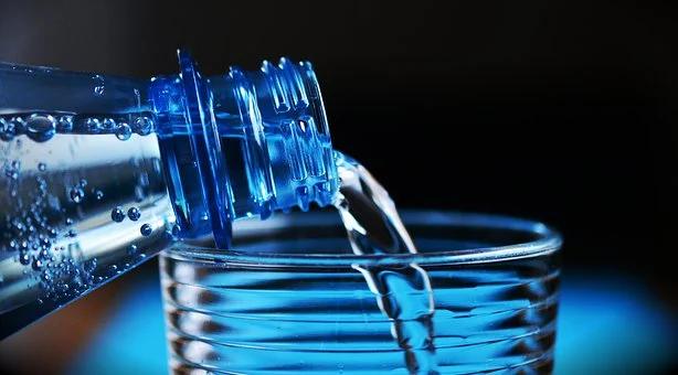 Hydratis